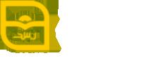 logo-roshd